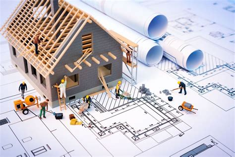 Home Builder Design Software Free by Architectural Cad Drafting Providing An Accessible
