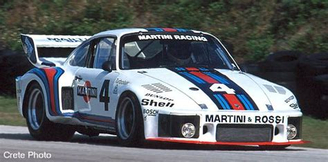 martini porsche jazz martini racing to sponsor the williams team in 2014