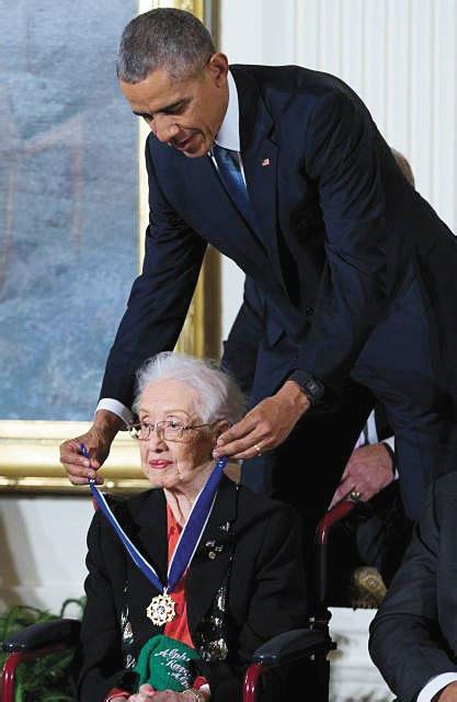 katherine johnson atlanta three black mathematicians who sent astronauts to space