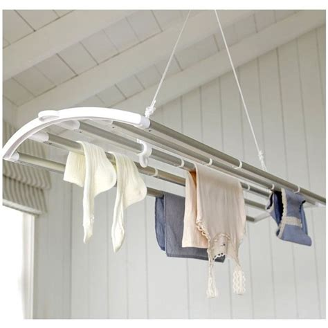 Ceiling Hanging Clothes Drying Rack by 17 Best Images About Clothes Lines Rack On