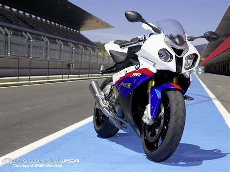 BMW S1000RR News, Reviews, Photos and VideosMotorcycle USA