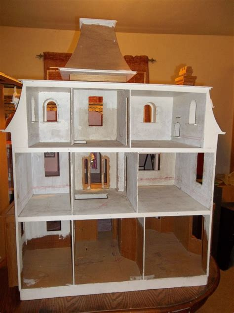 beacon hill doll house the beacon hill dollhuse my small obsession