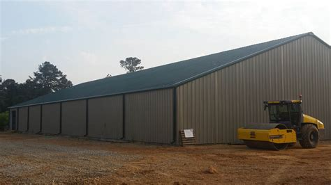 Steel Metal Buildings For Sale by Commercial Metal Buildings For Sale Southeastern