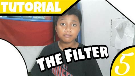 video tutorial beatbox indonesia the filter tutorial beatbox indonesia youtube