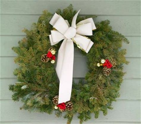 why do we hang ornaments on a christmas tree and the and other greenery customs and traditions