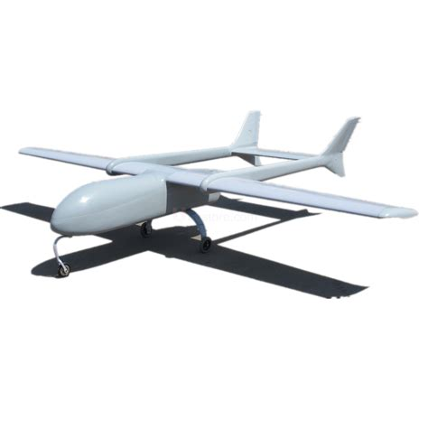 drone plane with buy wholesale wilga rc model airplanes from china
