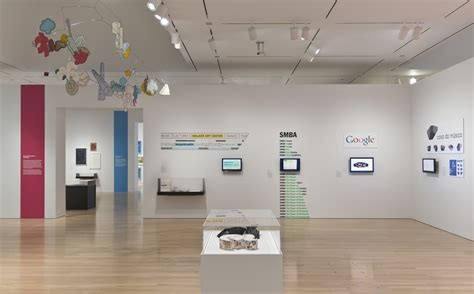 graphics design exhibitions graphic design now in production hammer museum