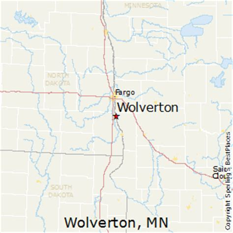 buy house in wolverhton best places to live in wolverton minnesota
