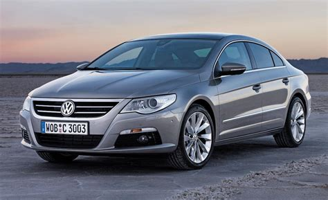 all car manuals free 2009 volkswagen passat electronic valve timing car and driver