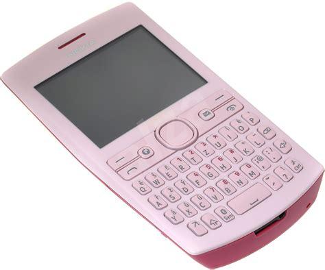 Hp Nokia Asha 205 Single Sim nokia asha 205 dual sim r絲緇ov 225 mobiln 253 telef 243 n alza sk
