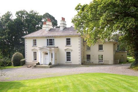 fassaroe house bray county wicklow ireland a luxury