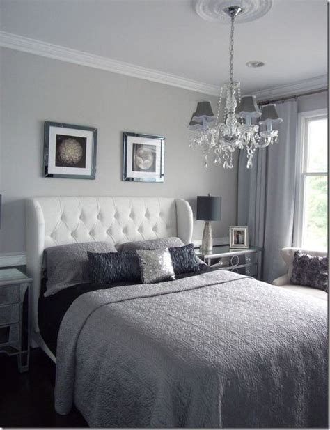 best 25 coventry gray ideas on