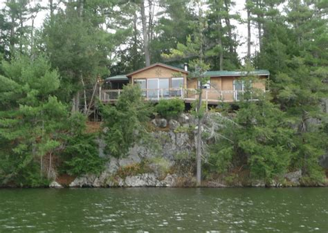 Cheap Waterfront Cottages For Sale In Ontario by Cottages For Sale