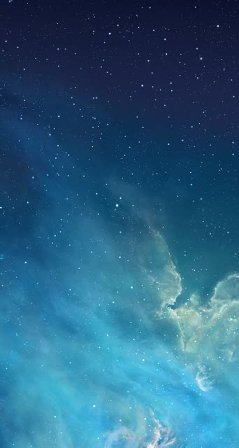 iphone blueprint wallpaper ios 7 download all the ios 7 iphone wallpaper backgrounds here