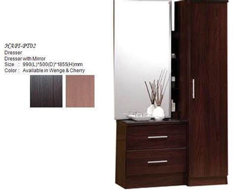 Dresser Doors by Dresser Cabinet With Sliding Door Pt 02 Classicmodern