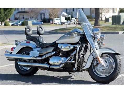 Suzuki Boulevard C90 2008 Suzuki Boulevard C90 For Sale 32 Used Motorcycles