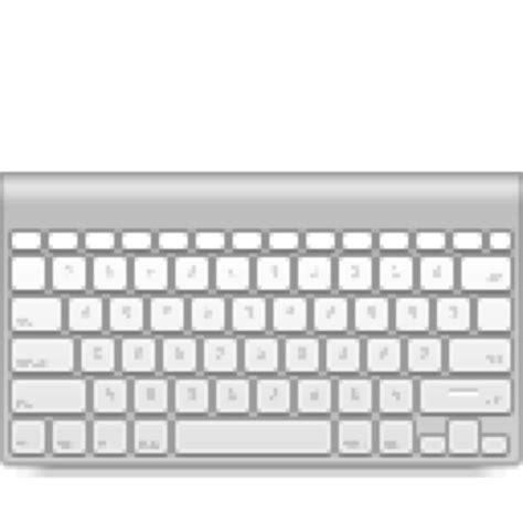 keyboard layout yosemite extensions amitiae