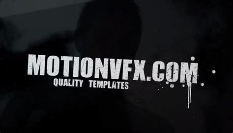 after effects free template film strip extravaganza film strip after effects template
