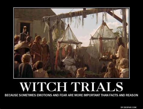 Witch Mountain Meme - witchcraft meme pictures to pin on pinterest pinsdaddy