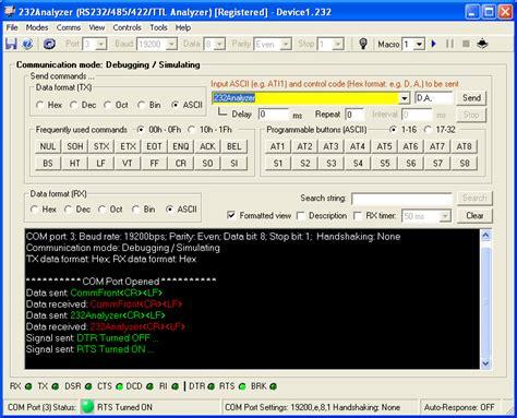 windows terminal program serial port программа terminal rs232 на русском znaniytutmadwooldra