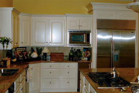 southern living kitchen designs kitchen before traditional kitchen design ideas
