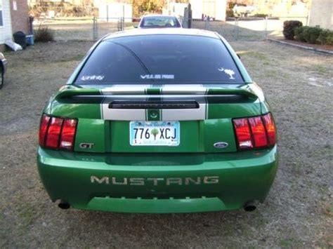 2001 mustang racing stripes 11 best images about mustang on o pry