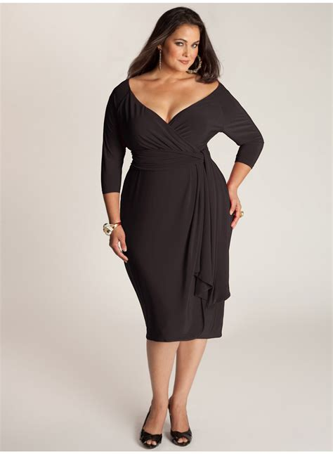 Find Black Plus Size Black And White Cocktail Dresses Plus Size Masquerade Dresses