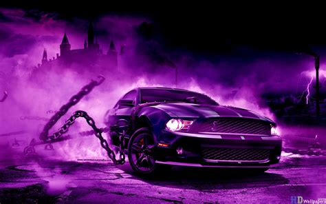 cool car  wallpapers hd background desktop