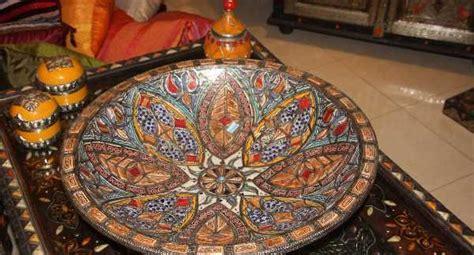 a taste of morocco stunning moroccan konooz a taste of morocco in cairo cairo 360