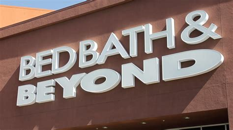 bed bath beyond scam 75 s day coupon at bed bath beyond is a scam