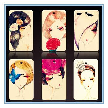 best seller 2014 best seller 2014 fashion hair extension hang tags