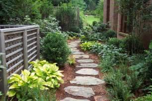 Full shade garden ideas photograph shade garden ideas engl