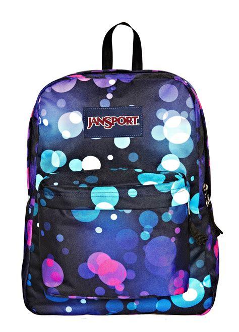 colorful backpacks colorful jansport backpacks backpacks
