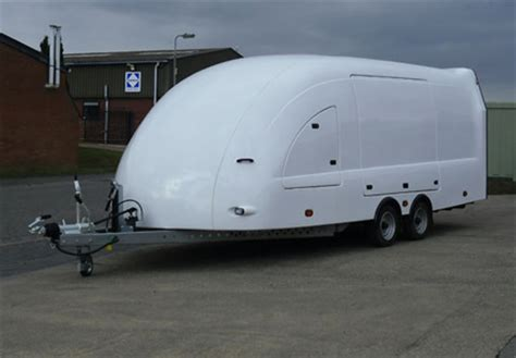 boat trailer hire south west ifor williams car transporter for sale used 2008 trailers