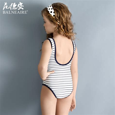 12 year old girls swimwear 12 yo monokini images usseek com