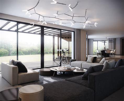 interior design photography vwartclub how to shoot 3d interiors