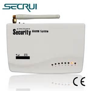 wireless alarm system wireless alarm system gsm manual