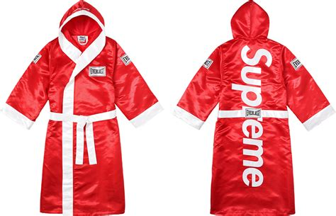 the supreme the supreme fall winter 2017 collection is here and issa