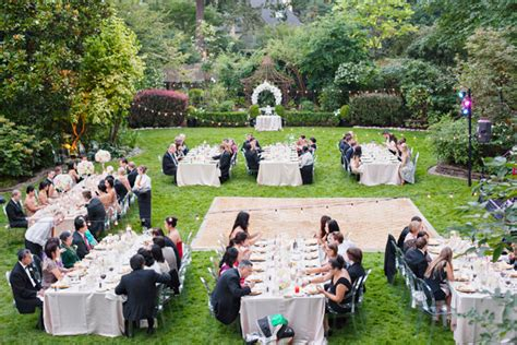 August Wedding Ideas by Outdoor Wedding Ideas For August 99 Wedding Ideas