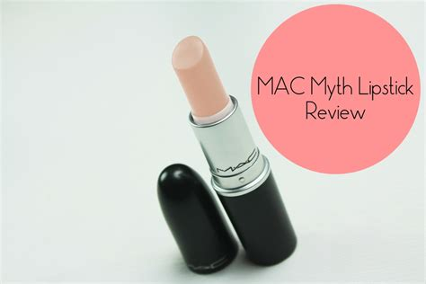 Bath And Body Works Shower Gel Review mac myth lipstick review swatches fotd price