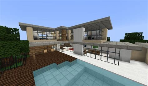minecraft fancy house designs 1000 images about minecraft creations on pinterest minecraft houses minecraft