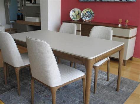 sedie di design in offerta sedie di design in offerta set di sedie gf mod u usa u in