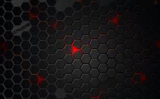 cool wallpaper patterns red and black wallpaper designs 3 desktop wallpaper hdblackwallpaper com