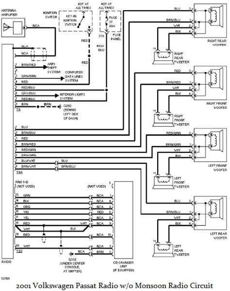beetle monsoon wiring diagram for radio beetle free