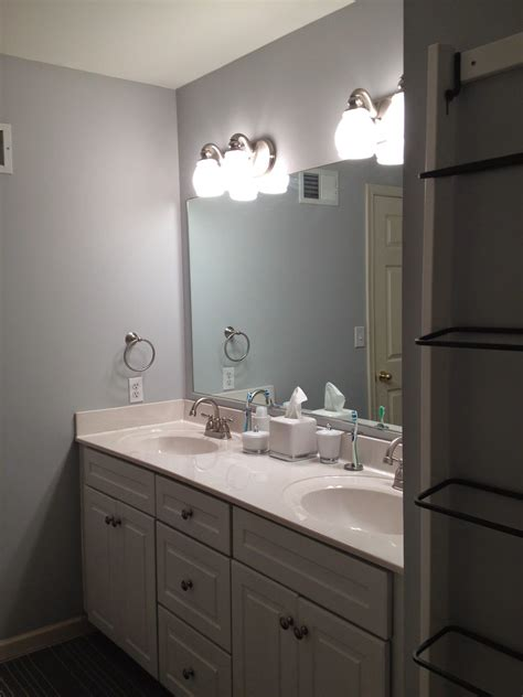 Behr Bathroom Paint Color Ideas by Behr Bathroom Paint Color Ideas 28 Images 1000 Images