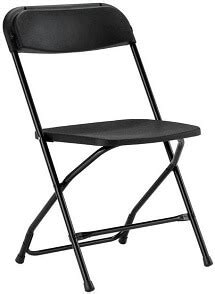 Chair Rentals Columbia Sc by Rent Chairs Columbia Sc Rentals