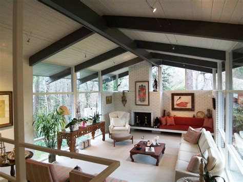 goldstein home modern charlotte nc homes  sale