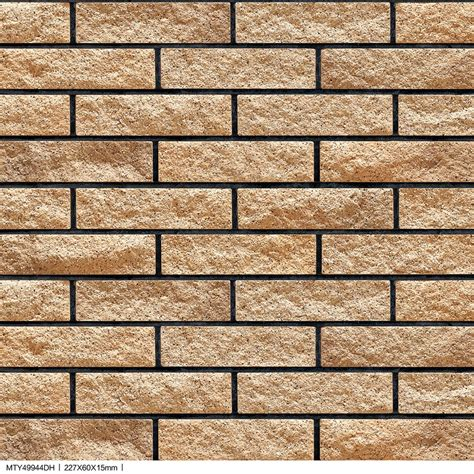 exterior wall design exterior wall tiles designs 6431
