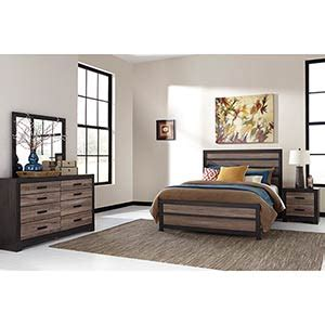 Rent A Center Bedroom Sets by Rent To Own Home Bedroom Furniture Sets