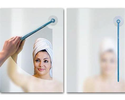 schränke fürs bad badewannen idee zubeh 246 r